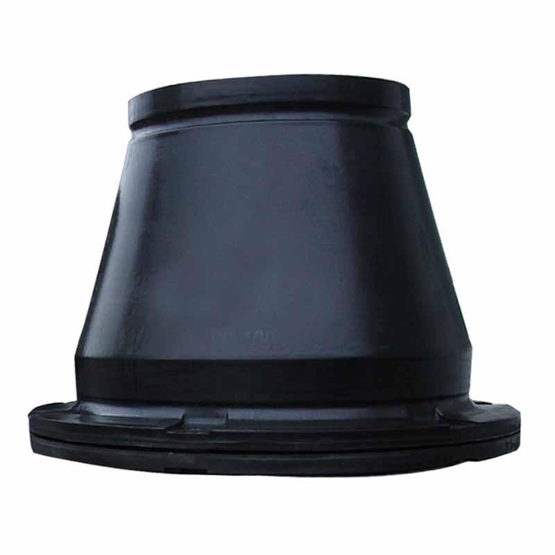 Bridgestone type Cone Rubber Fender