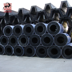 Cylindrical Fender packing4