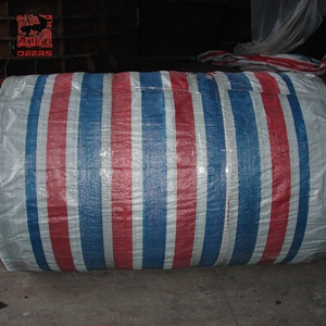 Cylindrical Fender packing5