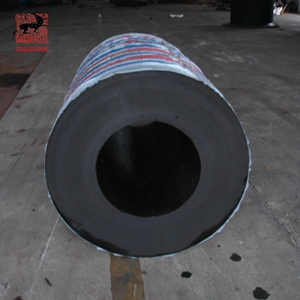 Cylindrical Fender packing6