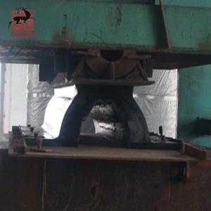 arch fender testing1