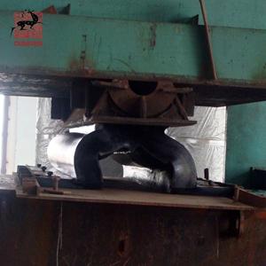 arch fender testing2