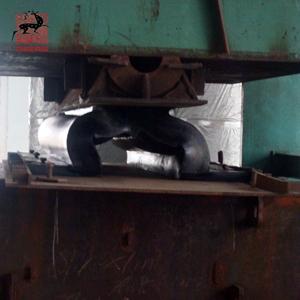 arch fender testing3