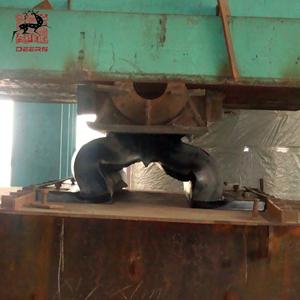 arch fender testing4