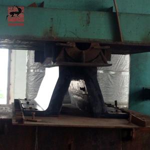arch fender testing6