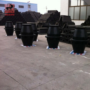 cone fender production5