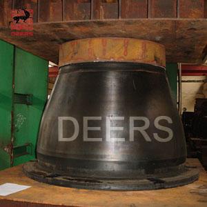 cone-fender-testing1