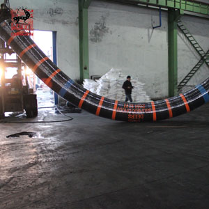 floating-hose-testing1