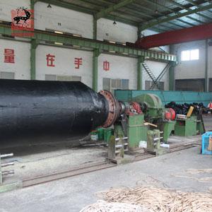 hose-production10