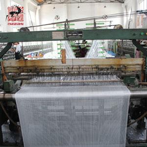 hose-production2