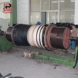 hose-production8