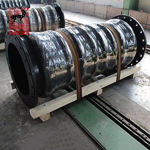 Suction Rubber Hose