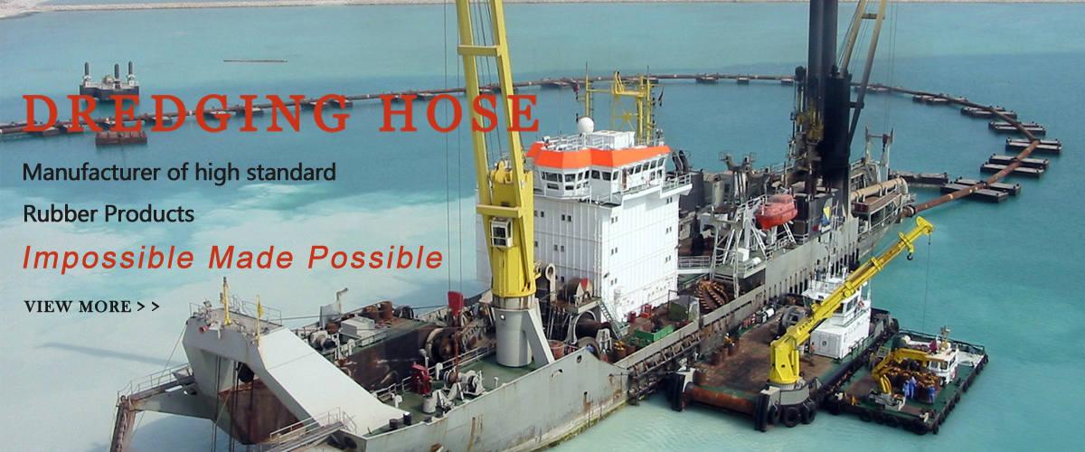 dredging hoses-banner
